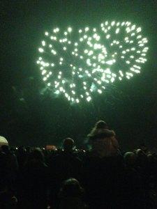 bonfire_firework