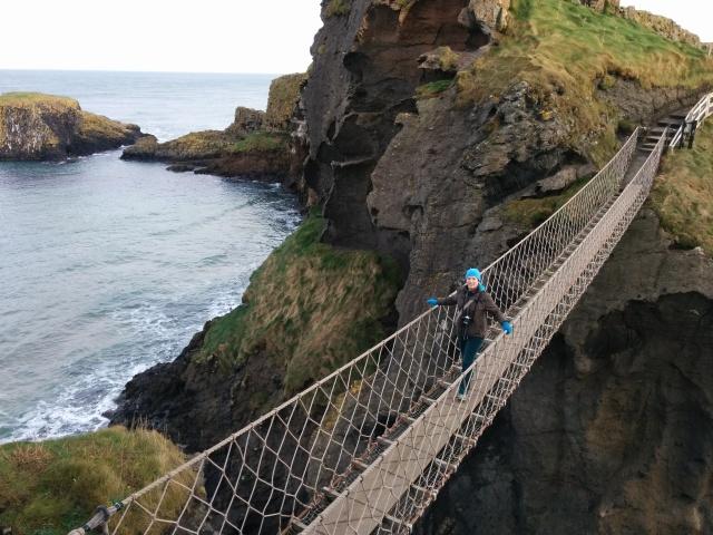 Leslie_rope bridge